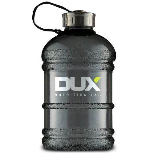 Galão (1,8L) - Dux Nutrition
