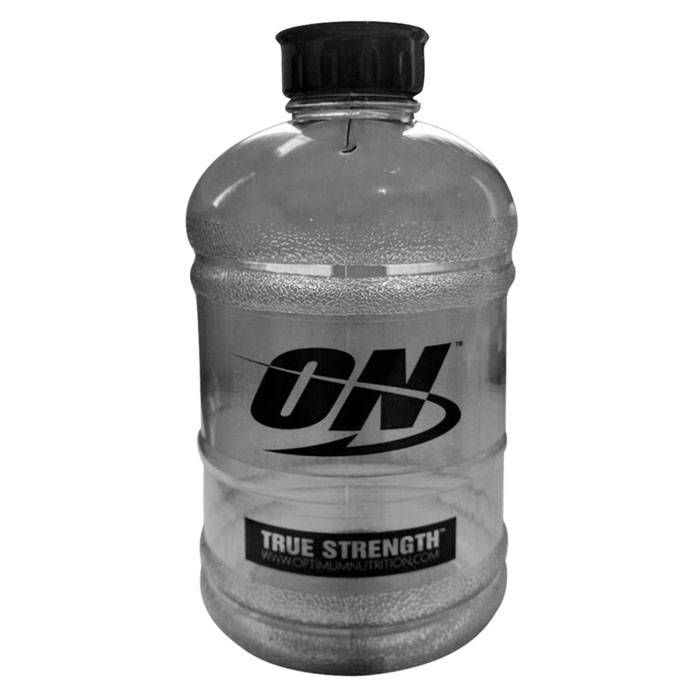 Galão (1,9L) - Optimum Nutrition