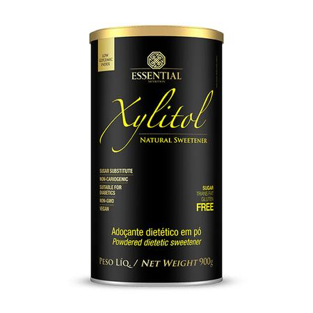 Xylitol - Essential Nutrition