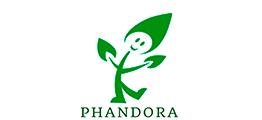 Phandora Papéis
