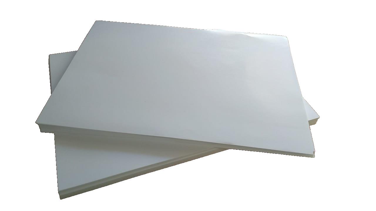 Papel A3 Couche Brilho 170g Embalagem Com 600 Folhas Phandora