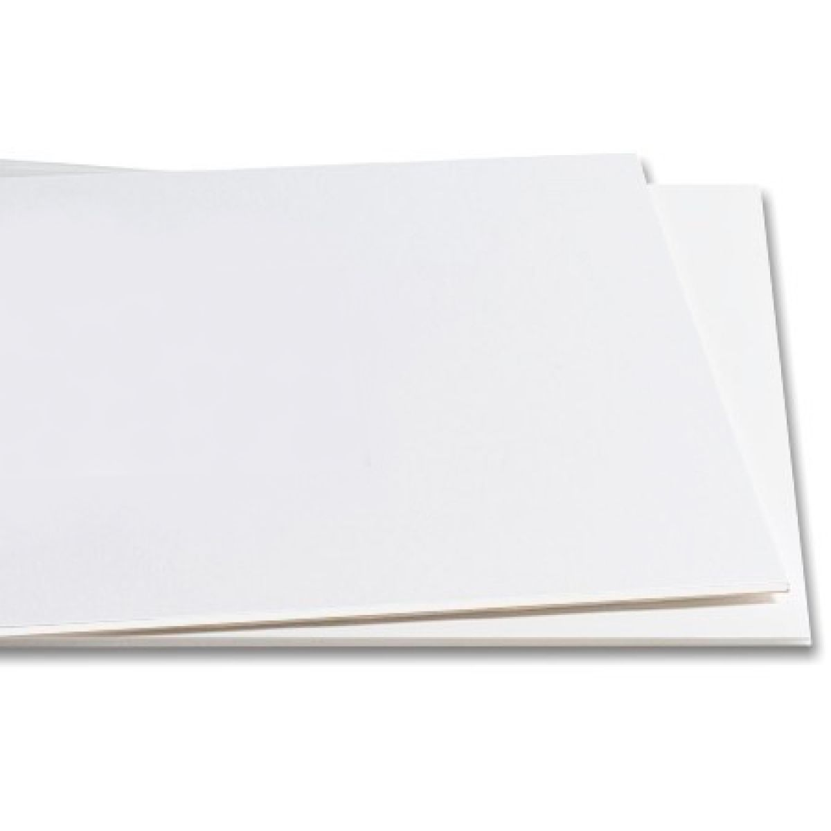 Papel Couche Fosco 250g A3 Embalagem Com 050 Folhas Phandora