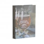 Book Box Papel Rigido Cerveja Artesanal