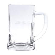 Caneca Para Chopp e Cerveja 565 ml Lyor