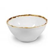Conjunto 12 Bowls Para Sopa Bambu 2ª Linha