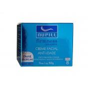 Creme Facial Anti-Idade Nupill Firmness Intensive 50 g