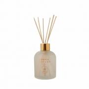 Difusor de Perfume Citrus Verbena 200ml