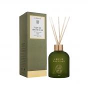 Difusor de Perfume Flor de Laranjeira 200ml Lenvie