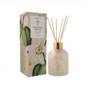 Difusor de Perfume Patchouli Vanilla 200ml Lenvie