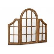 Espelho Window II Kz Home Stock