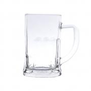 Jogo 6 Canecas Para Chopp e Cerveja 565 ml Lyor