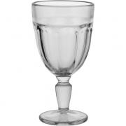 Jogo 8 Taças de Vidro Transparente Gavin 310 ml