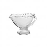 Molheira Cristal de Chumbo Pearl 140 ml Wolff