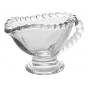 Molheira Cristal de Chumbo Pearl 40 ml Wolff