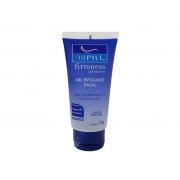 Nupill Firmness Intensive Gel Esfoliante Facial 75g