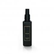 Perfume para Ambientes Trussardi 200ml