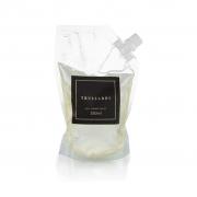 Refil Sabonete Liquido Trussardi 350 ml