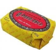 Sabonete em Barra Phebo Odor de Rosas 90g