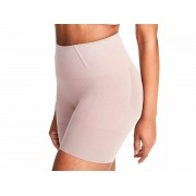 Shorts Feminino Skin Blush Plié