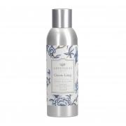 Spray Aromatizador De Ambiente Greenleaf Linen Room 198 ml