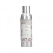 Spray Aromatizador De Ambiente Herbal Musk Greenleaf 198 ml