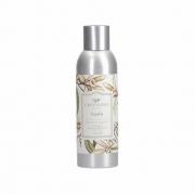 Spray Aromatizador De Ambiente Vanilla Greenleaf 198 ml