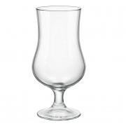 Taça Cerveja Vidro Transparente 420 ml