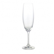 Taça para Degustação Champagne de Cristal Ecologico 220ml