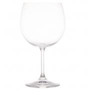 Taça para Degustação Gin de Cristal Ecológico 600ml
