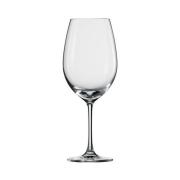 Taça para Vinho 350ml  Lyor