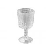 Taça Transparente Vidro Btc 290 ml