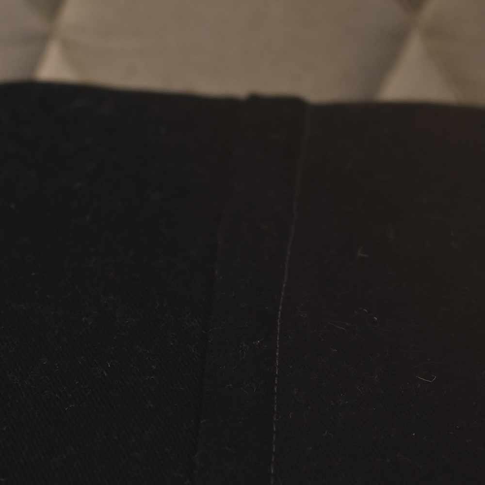 Almofada Onça Pintada Lemis  - Lemis