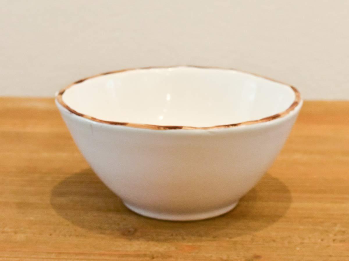 Bowl Para Sopa Bambu 2ª Linha  - Lemis