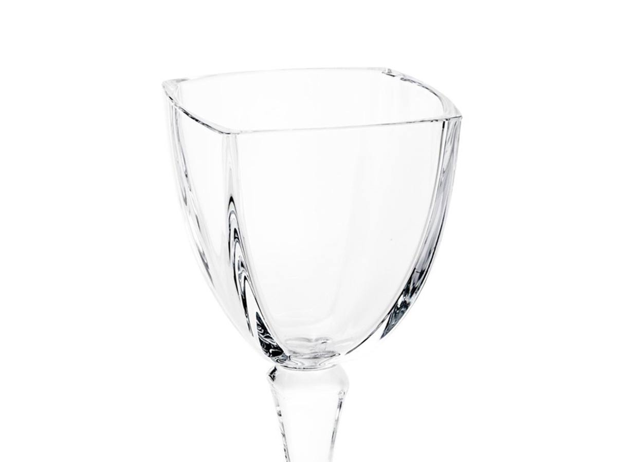 Taça de Cristal Ecológico Bohemia 250 ml  - Lemis
