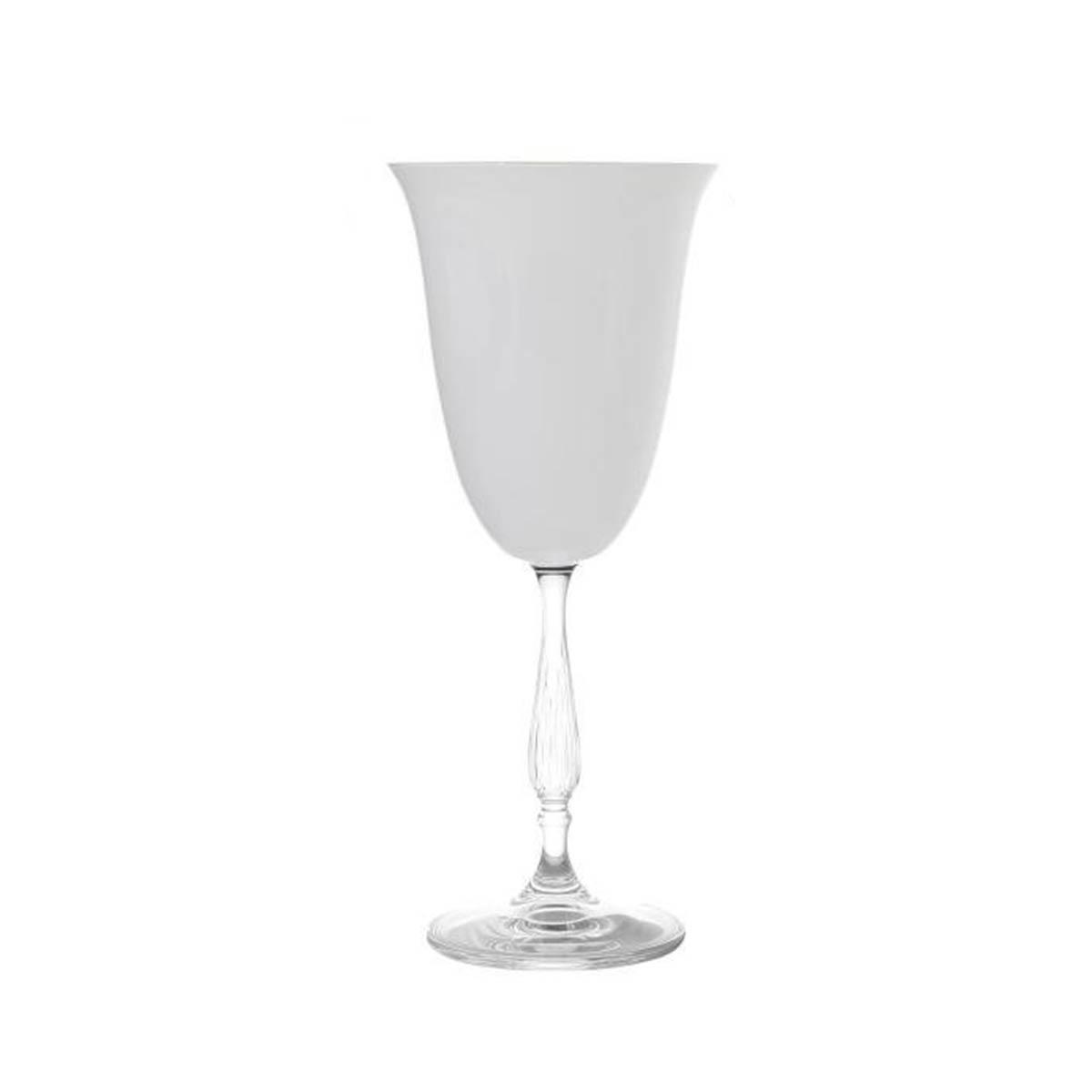 Taça de Vidro Lyor 80 ml  - Lemis