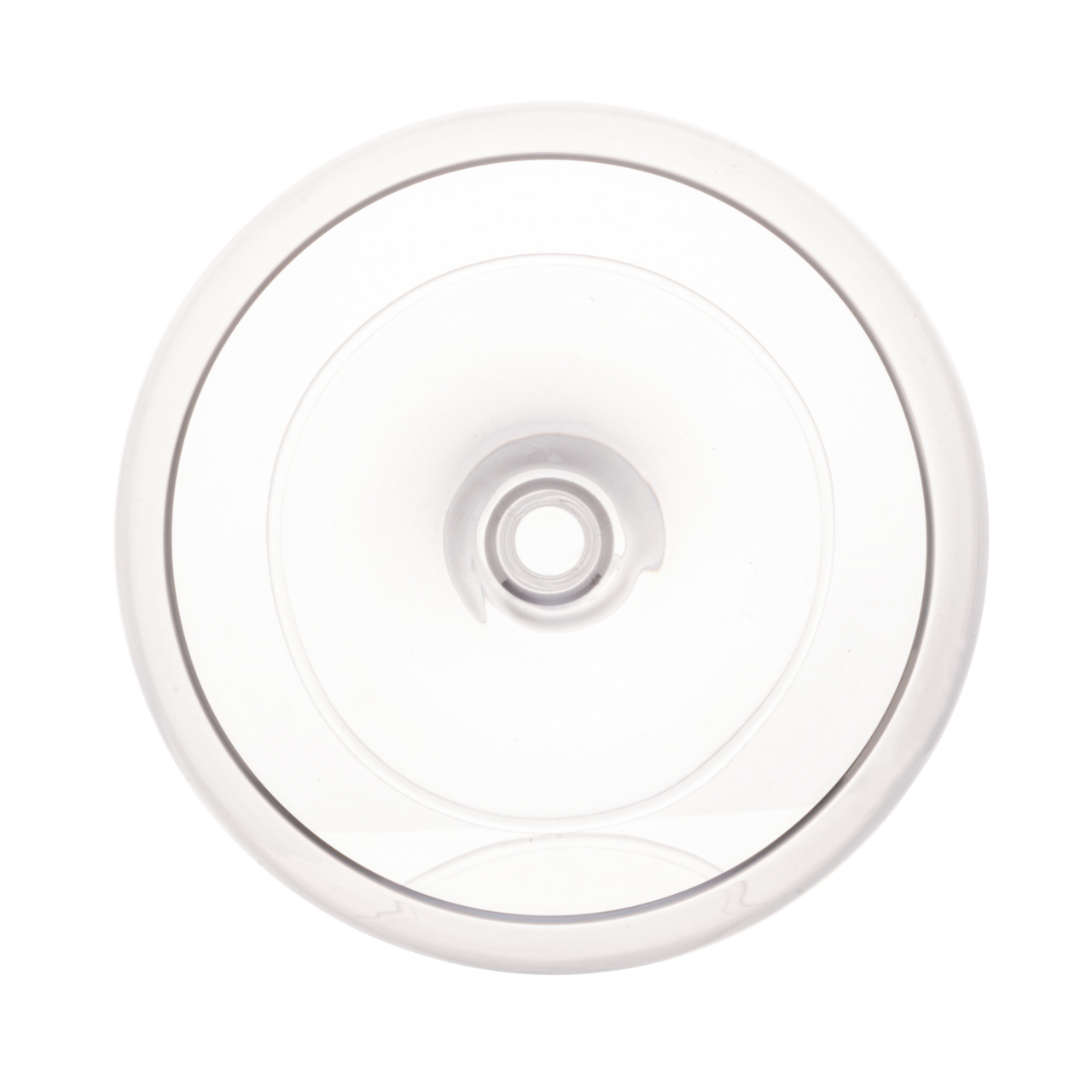 Taça para Degustação Gin de Cristal Ecológico 600ml  - Lemis