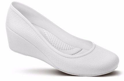 4c134e73f0 Saúde e Acessórios - Calçados e acessórios femininos para ...