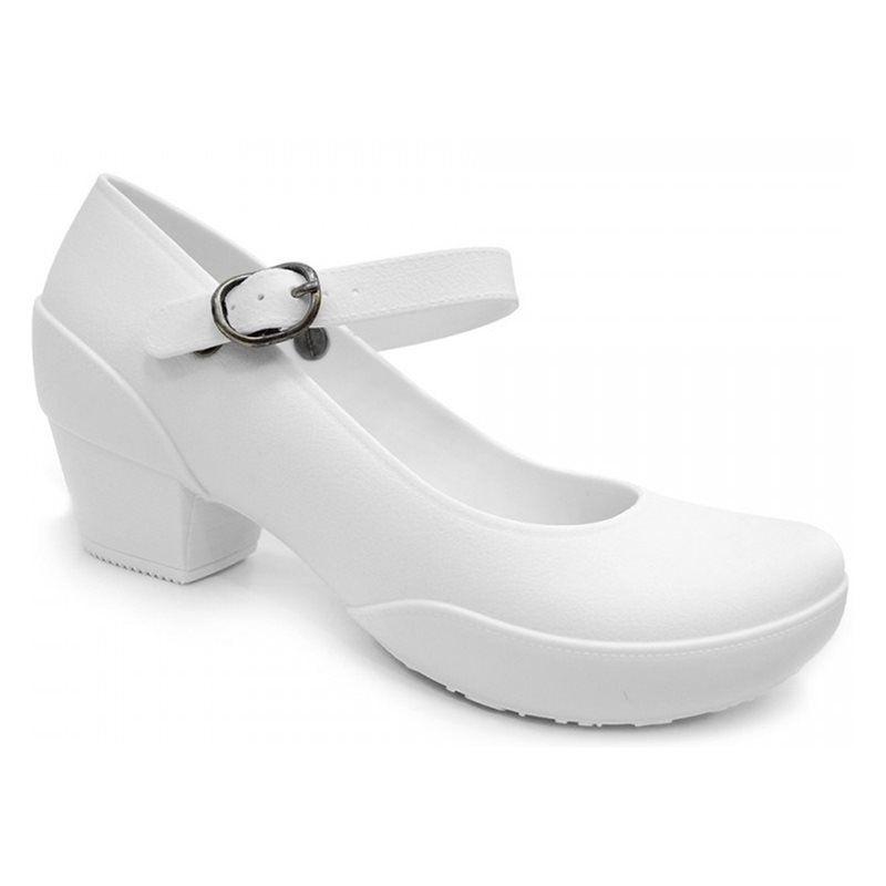 4b8f87857f Saúde e Acessórios - Calçados e acessórios femininos para ...