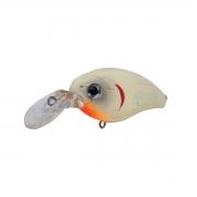 Isca Artificial Pulguinha Cor07