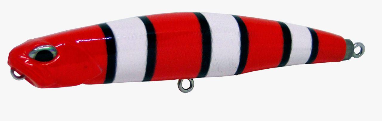 Isca Artificial Top Stick 9cm Cobra Coral 9gr Yara
