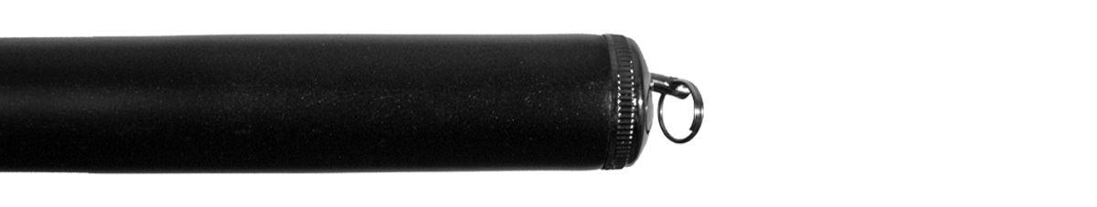 Vara Telescópica Connection Carbon IM7 3,90m 2-6lb 8 P Lumis