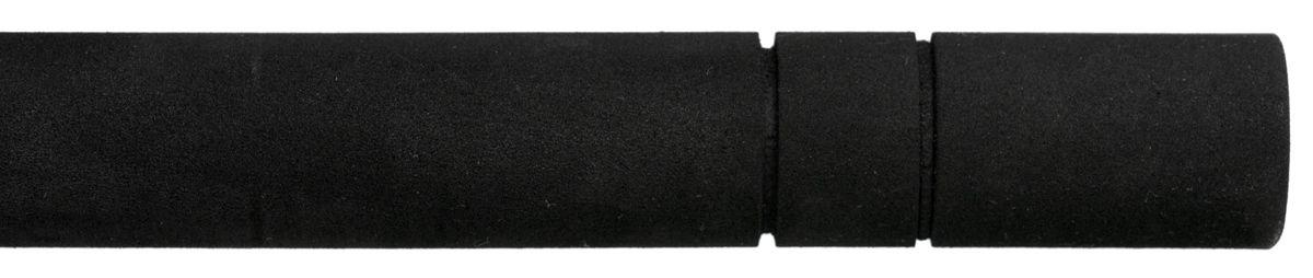 Vara Telescópica Safira 2.20m Maciça 2 Partes Lumis