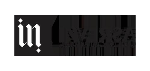 INVERSA