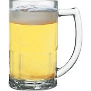 Caneca Bristol para Cerveja 340ml Nadir