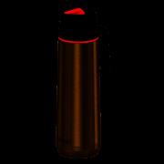 Garrafa Térmica Exata 1 Litros Aço Inox