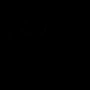 Jogo de  Utensílios Aço Inox 5 Peças Utility Tramontina