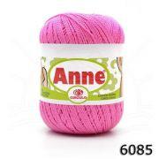 Linha Anne Multicolor 6085 Círculo