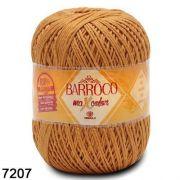 Linha Barroco Max Color 400 Gr Cor 7207 Círculo