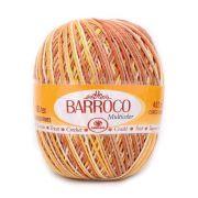 Linha Barroco Multicor Cor 9395 Círculo