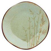Pratos Rasos 27,5 cm Ryo Bambu Oxford